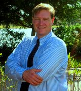 Brian Hall, Real Estate Pro in Fort Myers, FL