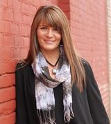 Michelle Groff, Agent in Westerville, OH
