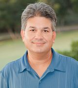 James Garcia, Real Estate Pro in Austin, TX