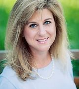 Susan Keck, Real Estate Agent in Wilmington, NC