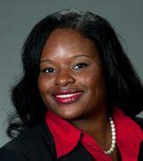 Trina Grimes, Agent in Atlanta, GA