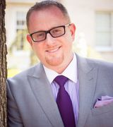 Anthony Muss…, Real Estate Pro in BROOKLYN, NY