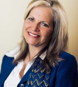Cindy Ronning, Agent in Pelham, NH