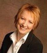 Linda Lurker, Real Estate Pro in Nashville, TN