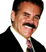 Bob Lorence, Real Estate Agent in Englewood, FL