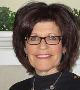 Barb Szabo, Agent in Brecksville, OH