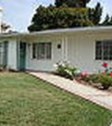 Babcock Asso…, Real Estate Pro in Torrance, CA
