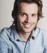 Nick Astrupgaard, Real Estate Agent in Los Angeles, CA