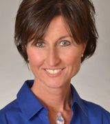 Andrea O'Reilly, Agent in TOPSFIELD, MA