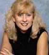 Kathy Jaczo, Real Estate Pro in Streetsboro, OH