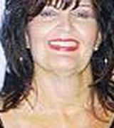 Mary Ann Mai…, Real Estate Pro in Cliffside Park, NJ