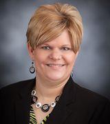 Alesia Barnhart, Agent in Lincoln, NE