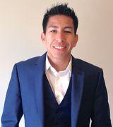 Isaias Escobedo, Real Estate Agent in Seattle, WA