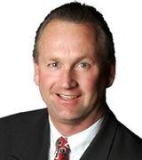 Tom Harness, Real Estate Agent in Riverside, CA