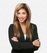 Victoria Sandoval, Agent in San Diego, CA