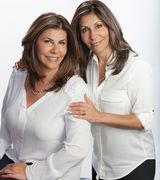 Racanelli Orioli Team, Real Estate Agent in Port Washington, NY