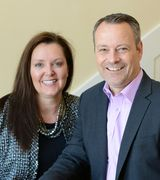 Karen & Stefan Zander, Real Estate Agent in Saint Augustine, FL