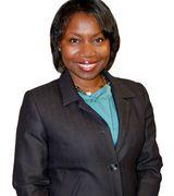 Carla Willia…, Real Estate Pro in Atlanta, GA