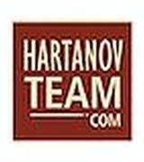 Hartanov Team, Real Estate Pro in San Clemente, CA