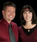 Bill and Julie Schlip, Agent in San Antonio, TX