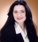 Nasrin Esfahani, Agent in Beverly Hills, CA