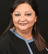 Shama Sheikh, Real Estate Pro in Katy, TX
