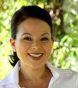Tracy Otsuka, Real Estate Pro in Greenbrae, CA