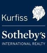 Kurfiss Sotheby's International Realty, Agent in New Hope, PA