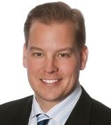 Keith Hittner Jr, Real Estate Agent in Apple Valley, MN