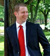 William Tier…, Real Estate Pro in Cleveland and Akron,...