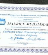 Maurice Muha…, Real Estate Pro in Allentown, PA