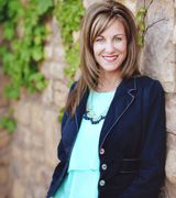 Laura Eklund, Real Estate Agent in Rocklin, CA