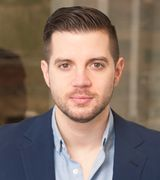 Michael C. Tinsley, Real Estate Agent in Brookline, MA