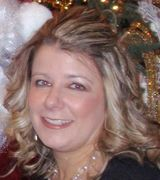 Sharon LaBuda, Real Estate Pro in Brecksville, OH
