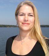Denise Allen, Agent in Littleton, NC