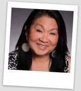 Donna Moy-Bruno, Real Estate Agent in Framingham, MA