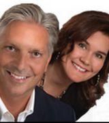 Nick & Beth Flerlage, Agent in Venice, FL