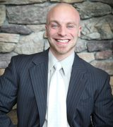 Aaron Rosen, Real Estate Pro in Puyallup, WA