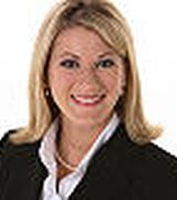 Stefani Hill, Agent in Fort Worth, TX