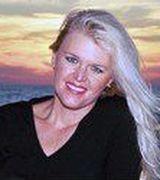 Lynette Campbell, Agent in DESTIN, FL