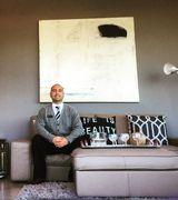 Ed Castellan…, Real Estate Pro in Glendale, CA