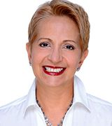 Tania Arias, Real Estate Agent in New York, NY
