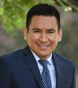 Enrique Sifuentes, Real Estate Agent in Northridge, CA