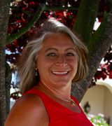 Ann Berry-Kl…, Real Estate Pro in Aptos, CA