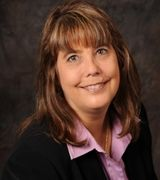 Lisa Mohar, Agent in Madison, WI