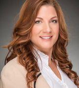 Jennifer Wilson, Agent in Scottsdale, AZ
