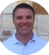 Brian Whitten, Real Estate Pro in Austin, TX