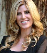 Alicia Bartlett, Agent in Paso Robles, CA