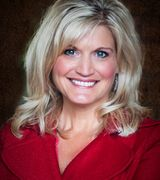 Annemie Williams, Real Estate Agent in Clackamas, OR
