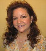 Odalys Bekanich, Real Estate Agent in AVON, CT